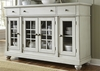 Liberty Furniture - Harbor View III Buffet - 731-CB6642