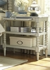 Liberty Furniture - Harbor View III Open Night Stand - 731-BR62