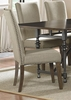 Liberty Furniture - Ivy Park Uph Side Chair (Set of 2) - 563-C6501S