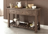 Liberty Furniture - Stone Brook Server - 466-SR6438