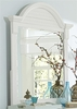 Liberty Furniture - Summer House I Mirror - 607-BR51