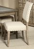 Liberty Furniture - Weatherford Uph Side Chair (Set of 2) - 645-C6501S