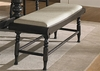 Liberty Furniture - Whitney Bench - 661-C9001B
