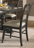 Liberty Furniture - Whitney Slat Back Side Chair (Set of 2) - 661-C1501S