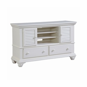 Living & Entertainment by Broyhill Furniture