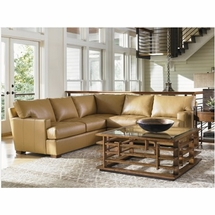 Living Room by Tommy Bahama Home