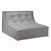 Loungers by Classic Home