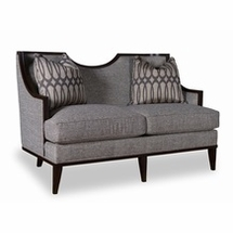 Loveseats by A.R.T. Furniture