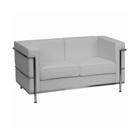 Loveseats by Flash Furniture