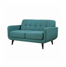 Loveseats by Picket House Furnishings