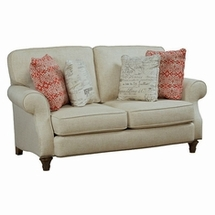 Loveseats By Stone & Leigh