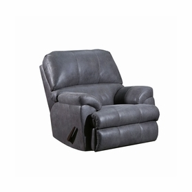 Low Leg Recliners by Lane Furniture