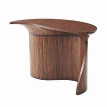 Luxury Chairside Tables