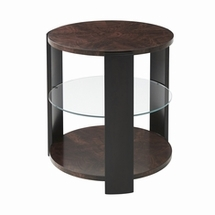 Luxury End Tables
