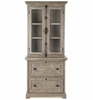 Magnussen - Tinley Park Lateral File with Hutch - H4646-40H