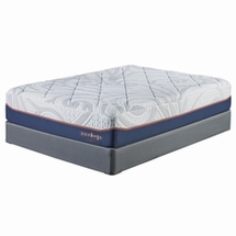 Mattresses by Ashley Furniture
