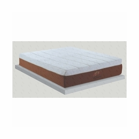 Mattresses by Glory Furniture