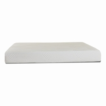 Mattresses by Sunset Trading