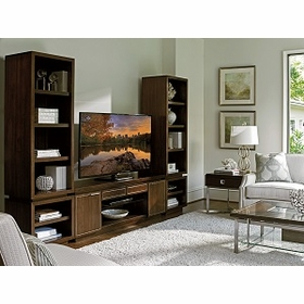 Media Room Furniture by Lexington