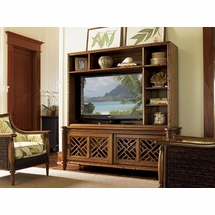Media Room by Tommy Bahama Home
