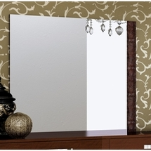 Mirrors by Athome USA