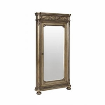 Mirrors by Avalon Furniture