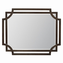 Mirrors by Bernhardt