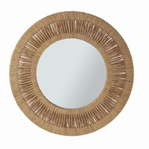 Mirrors by Coastal Living