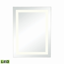 Mirrors by ELK Lighting