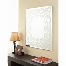 Mirrors by Furniture of America