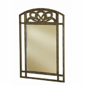 Mirrors By Hillsdale Furniture