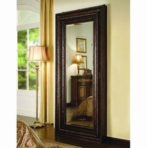 Mirrors by Hooker Furniture