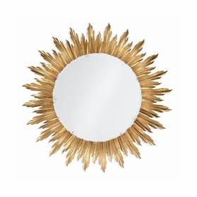 Mirrors by Jonathan Charles Fine Furniture