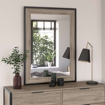 Mirrors by Kathy Ireland Home