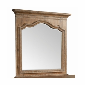 Mirrors by Lane Furniture