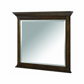 Mirrors by Legacy Classic Furniture
