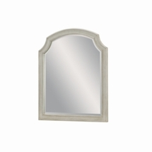 Mirrors by Legacy Classic Kids