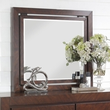 Mirrors by Legends Furniture
