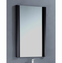 Mirrors by Legion Furniture