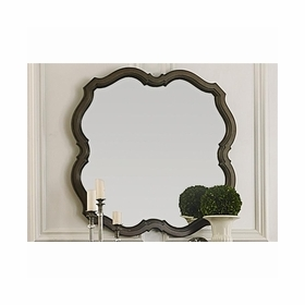 Mirrors By Liberty Furniture