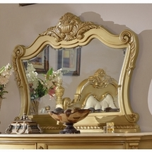 Mirrors by Meridian Furniture