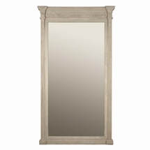 Mirrors by Orient Express Furniture