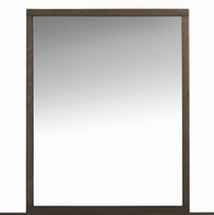 Mirrors by Palliser Furniture