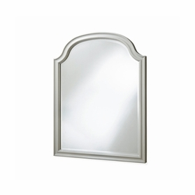 Mirrors by Paula Deen Home