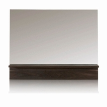 Mirrors by Star International Furniture