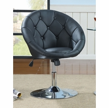 Modern Accent Chairs by Coaster