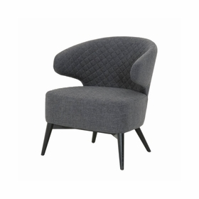 Modern Accent Chairs by Star International