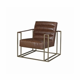 Modern Accent Chairs by Universal Furniture