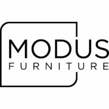 Modus Furniture International