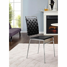 Astonishing Dining Chairs Caraccident5 Cool Chair Designs And Ideas Caraccident5Info